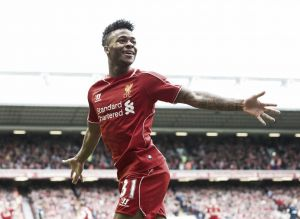 """Raheem Sterling contract stand-off set to drag on, despite """"incredible"""" offer"""