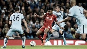 Opinion: What must Liverpool do to defeat Manchester City?