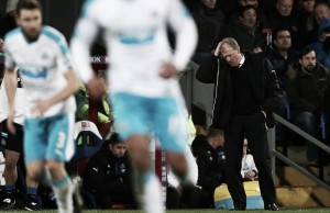 Can Newcastle United find the right man to replace Steve McClaren?