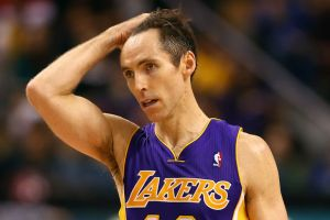 The Los Angeles Lakers Will Apply For Disabled Player Exception