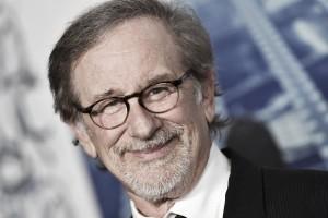 Steven Spielberg é o primeiro cineasta a arrecadar mais de US$10 bi em bilheteria