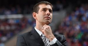 NBA Playoffs - I Celtics si preparano per gara 2