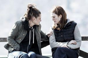 'Siempre Alice': la precocidad del alzhéimer con una brillante Julianne Moore