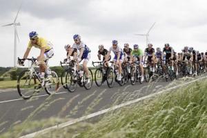 Previa Tour de Luxemburgo 2016:potenciay cortas cotas en el corazón de Europa