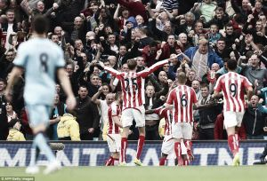 Stoke City vs Manchester City: Blues look to bounce back at Britannia