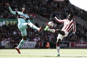 La diferencia de efectividad deja al West Ham sin Europa