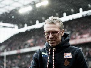 FC Köln 1-1 Werder Bremen: Lehmann Steals Point With Late Spot Kick Conversion