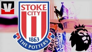 Premier League 2017/18, ep. 13 - il Nuovo Vecchio Stoke