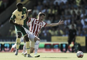 Stoke City vs Norwich City Preview: City looking to take all three points in search for place in Europe