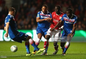 Stoke City face alarming defensive absences for Chelsea match
