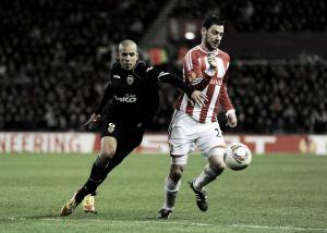 Stoke City y Valencia participarán en la Colonia Cup