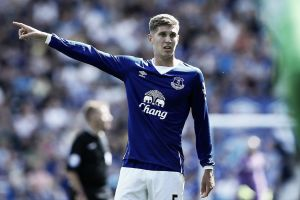 John Stones hands in transfer request as Chelsea move hots up