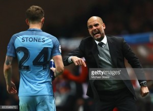 Stones will become one of the best, says Sol Campbell