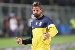 Il probabile valzer di portieri: Storari - Sassuolo, Sorrentino - Juventus