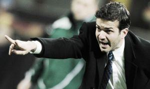 Verso Inter-Udinese, il fattore Strama
