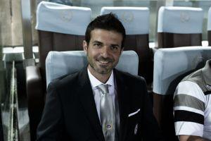 """Stramaccioni carica l'Udinese: """"Sono queste le partite che ci stimolano"""""""