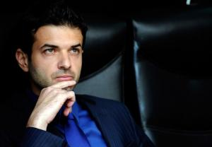 Inter future could be bright under Stramaccioni