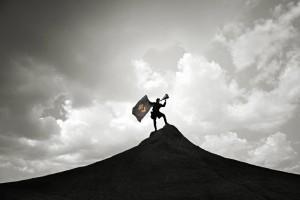 El calvario por la permanencia II: Las jornadas restantes