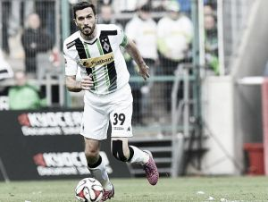 Borussia Mönchengladbach vs Hannover 96 Preview: The Foals aiming for top three