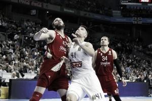 Gran Canaria - Strasbourg IG: la Eurocup para curar los males