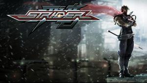 Capcom presenta una retrospectiva en vídeo de Strider