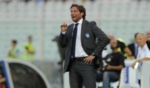 UFFICIALE: Lo Spezia esonera Stroppa, fatale la sconfitta con il Varese