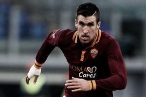 Roma, Strootman dimesso da Villa Stuart: da domani inizierà la riabilitazione al ginocchio sinistro