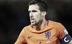 Olanda, durissimo il commento di Strootman