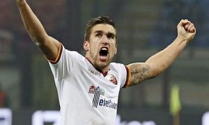 Manchester United will not sign Kevin Strootman in January says adamant Roma general director