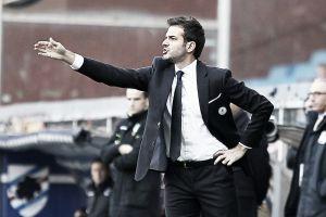Ufficiale, Udinese - Stramaccioni è finita