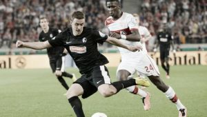 Stuttgart vs Freiburg: Crucial six-point clash at the Mercedes-Benz Arena highlights Saturday fixtures