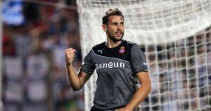 El Espanyol busca en Elche recuperar la senda de la victoria