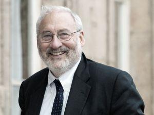 """Joseph Stiglitz: """"El futuro de España lo está destruyendo la UE"""""""