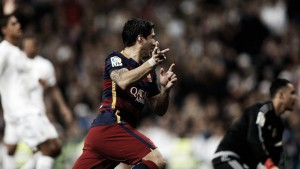 Clasico, il Barça umilia il Real al Bernabeu (0-4)