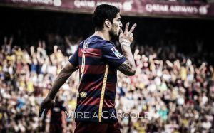 El Villarreal visitará Barcelona en jornada dominical