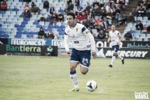 La cantera tomará el mando ante Las Palmas