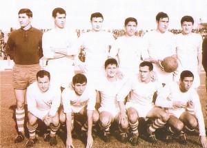 Momentos Celta - Sporting: un barbanzano por la banda