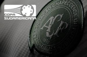 Chapecoense enfrentará Defensa y Justicia na SulAmericana; saiba mais