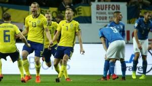 Coupe du Monde: le programme du 18 Juin