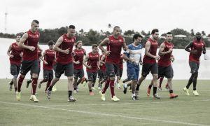 Honduras - Suiza: ganar y esperar