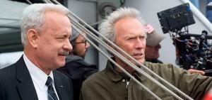 Clint Eastwood, un auténtico todoterreno