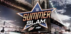 Analyzing The Rumoured SummerSlam Card
