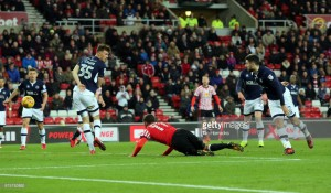 Milwall vs Sunderland Preview: Black Cats in desperate need of victory