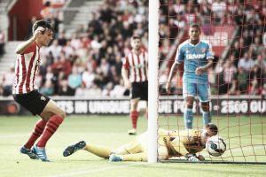 Sunderland vs Southampton: Koeman doesn't expect repeat of 8-0 thumping