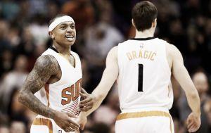 Mercato NBA: nel Trade Deadline Day succede di tutto