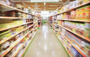 Las marcas de distribuidor siguen ganando peso y la innovación sigue perdiendo