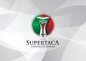 Benfica - Rio Ave: la final de siempre