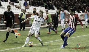 """Previa Sporting de Gijón - Albacete Balompié: a buscar la épica en """"El Molinón"""""""