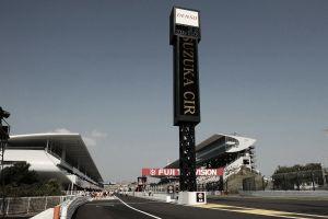 Carrera del Gran Premio de Japón 2014 de Fórmula 1 en vivo y en directo online