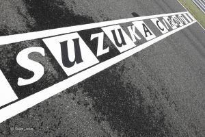 Clasificación del GP de Japón de Fórmula 1 2014, en vivo y directo online